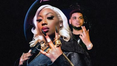 Photo of Ms Banks Ft K Trap – Pull up