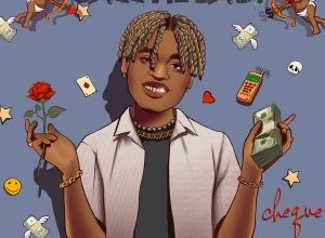 Photo of Cheque – Call Me Baby