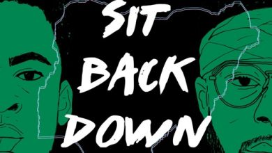 Photo of Note Ft Maleek Berry – Sit Back Down