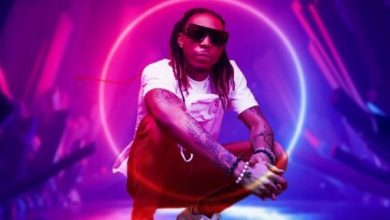 Photo of DOWNLOAD MP3:Solisdstar – Dionzeck