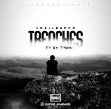 Photo of DOWNLOAD MP3: Small Baddo -Trenches [TO UP TOWN].
