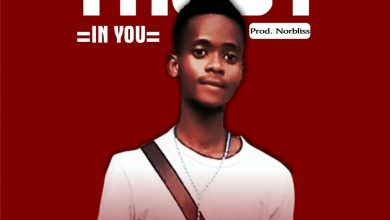 Photo of Download Mp3:Dakenzo – Trust In You