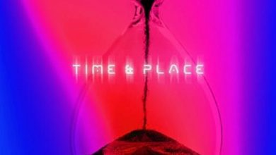 Photo of Download Mp3: Krizbeatz Ft Terri x Victony – Time And Peace