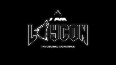 Photo of Download Mp3: Laycon – BBW