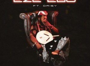 Photo of Download Mp3:Slimcase Ft Daisy – Eze Ego