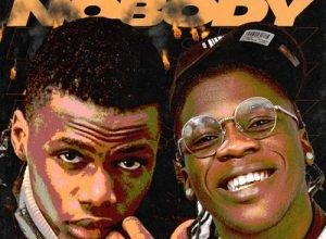 Photo of Download Mp3: T Doller Ft Seyi Vibez – Nobody