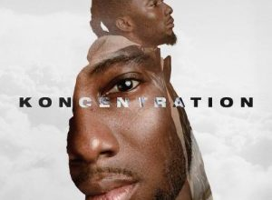 Photo of Download Mp3:Teego Ft Davido – Convoy