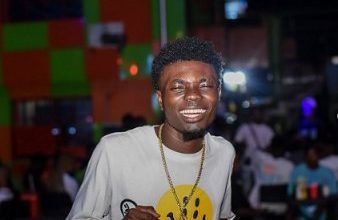 Photo of Download Mp3: Emmyblaq – Wife Materia [Full Option]
