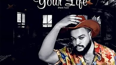 Photo of Download Mp3: WhiteMoney – Your Life