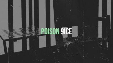 Photo of Download Mp3: 9ice – Poison